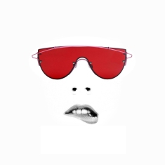 01.1-new_sunglasses_eyewear_caroline_place_cirilo_amoros_24_valencia_lifeStyle_conceptStore_